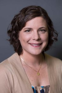 Meghan A. Marty, PhD, Geropsychologist in Portland, OR